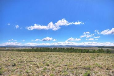 Lot 13 CTY Road 18 ROAD FAIRPLAY, Colorado - Image 21