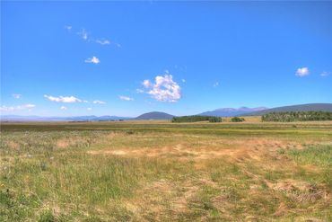 Lot 13 CTY Road 18 ROAD FAIRPLAY, Colorado - Image 22