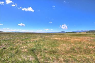 Lot 13 CTY Road 18 ROAD FAIRPLAY, Colorado - Image 23