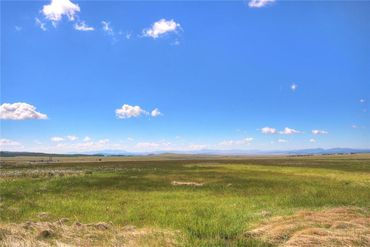 Lot 13 CTY Road 18 ROAD FAIRPLAY, Colorado - Image 24