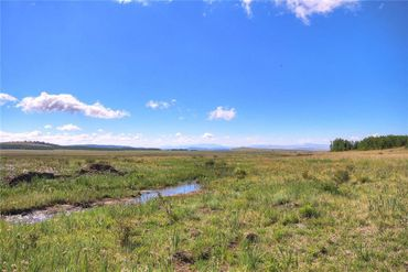 Lot 13 CTY Road 18 ROAD FAIRPLAY, Colorado - Image 5