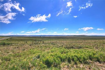 Lot 13 CTY Road 18 ROAD FAIRPLAY, Colorado - Image 6