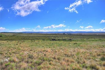 Lot 13 CTY Road 18 ROAD FAIRPLAY, Colorado - Image 7