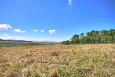 Lot 13 CTY Road 18 ROAD FAIRPLAY, Colorado - Image 8