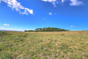 Lot 13 CTY Road 18 ROAD FAIRPLAY, Colorado - Image 9