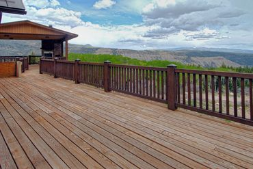 1760 County Road 151 Other, CO 81637 - Image 2