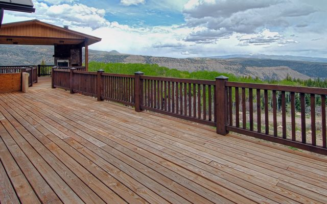 1760 County Road 151 Other, CO 81637