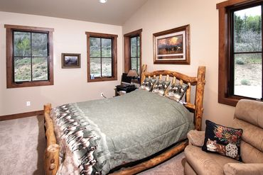 Photo of 1760 County Road 151 Other, CO 81637 - Image 11