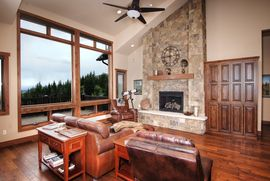 1760 County Road 151 Other, CO 81637 - Image