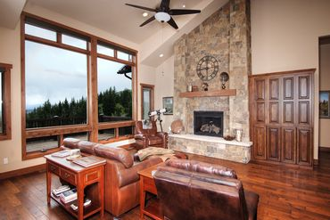 Photo of 1760 County Road 151 Other, CO 81637 - Image 3