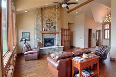 Photo of 1760 County Road 151 Other, CO 81637 - Image 4