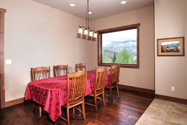 Photo of 1760 County Road 151 Other, CO 81637 - Image 5