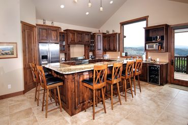 Photo of 1760 County Road 151 Other, CO 81637 - Image 7