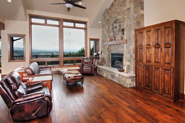 Photo of 1760 County Road 151 Other, CO 81637 - Image 8