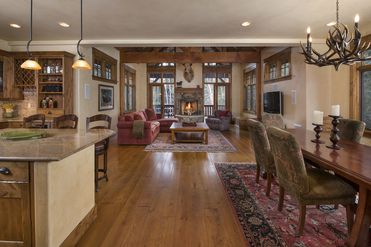 4346 Spruce Way Vail, CO 81657 - Image 1