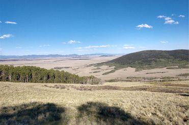 0 BLACK MOUNTAIN RCH ROAD FAIRPLAY, Colorado 80440 - Image 1