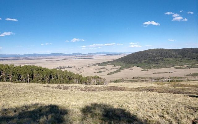 0 BLACK MOUNTAIN RCH ROAD FAIRPLAY, Colorado 80440