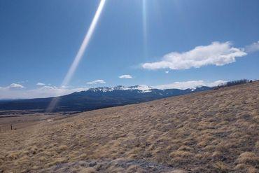 0 BLACK MOUNTAIN RCH ROAD FAIRPLAY, Colorado - Image 12