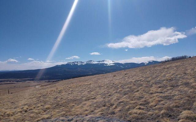 0 Black Mountain Rch Road - photo 11