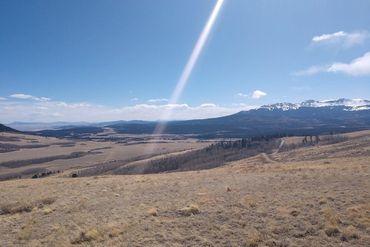 0 BLACK MOUNTAIN RCH ROAD FAIRPLAY, Colorado - Image 13