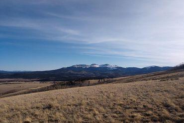 0 BLACK MOUNTAIN RCH ROAD FAIRPLAY, Colorado - Image 14
