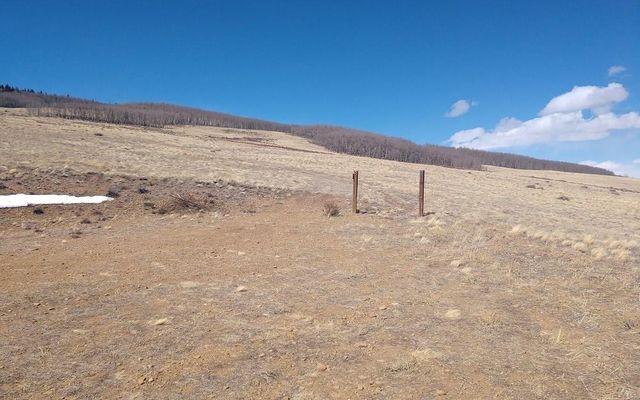 0 Black Mountain Rch Road - photo 14