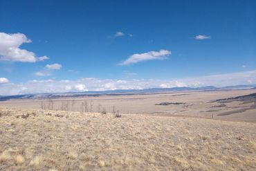 0 BLACK MOUNTAIN RCH ROAD FAIRPLAY, Colorado - Image 16