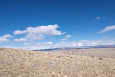 0 BLACK MOUNTAIN RCH ROAD FAIRPLAY, Colorado - Image 17