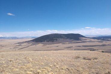 0 BLACK MOUNTAIN RCH ROAD FAIRPLAY, Colorado - Image 18