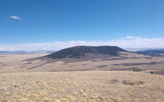 0 Black Mountain Rch Road - photo 17