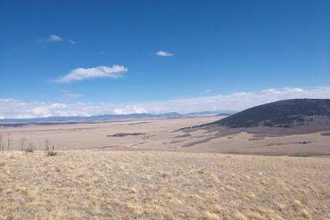 0 BLACK MOUNTAIN RCH ROAD FAIRPLAY, Colorado - Image 19