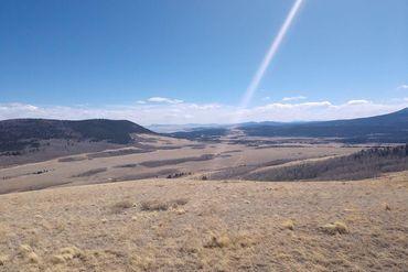 0 BLACK MOUNTAIN RCH ROAD FAIRPLAY, Colorado - Image 21