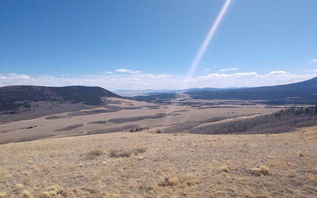 0 Black Mountain Rch Road - photo 20