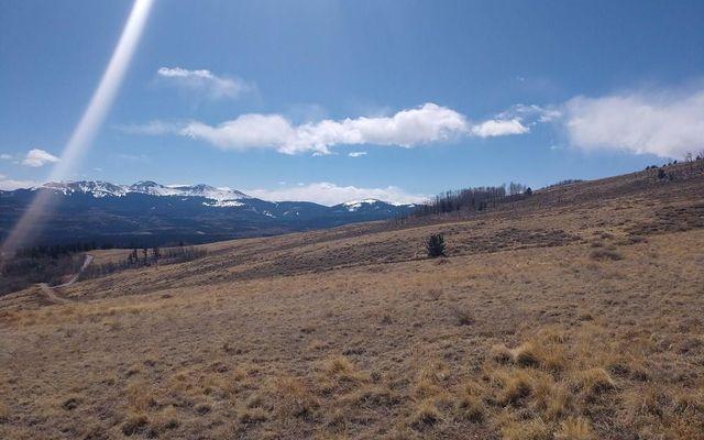 0 Black Mountain Rch Road - photo 22