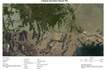 0 BLACK MOUNTAIN RCH ROAD FAIRPLAY, Colorado - Image 25