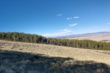 0 BLACK MOUNTAIN RCH ROAD FAIRPLAY, Colorado - Image 4