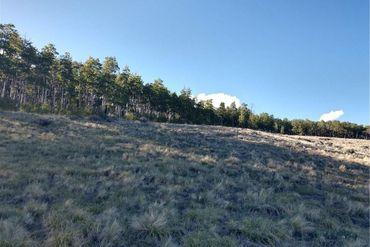 0 BLACK MOUNTAIN RCH ROAD FAIRPLAY, Colorado - Image 8