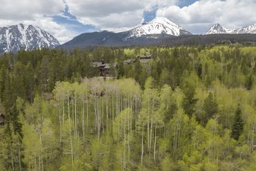 1325 Golden Eagle ROAD SILVERTHORNE, Colorado - Image 26