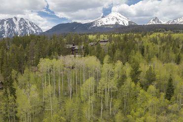 1325 Golden Eagle ROAD SILVERTHORNE, Colorado 80498 - Image 1