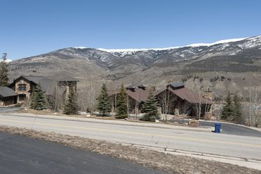 1325 Golden Eagle ROAD SILVERTHORNE, Colorado - Image 13