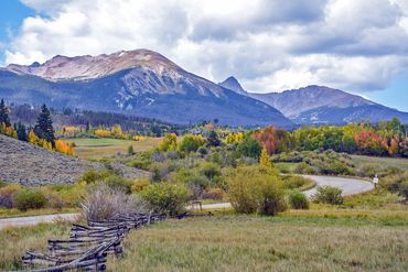 1325 Golden Eagle ROAD SILVERTHORNE, Colorado - Image 14
