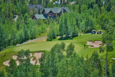 1325 Golden Eagle ROAD SILVERTHORNE, Colorado - Image 15