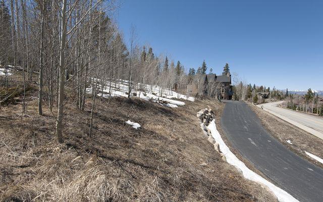 1325 Golden Eagle Road - photo 18