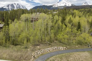 1325 Golden Eagle ROAD SILVERTHORNE, Colorado - Image 3
