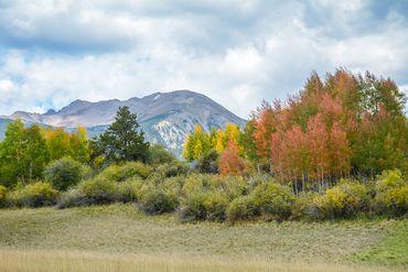 1325 Golden Eagle ROAD SILVERTHORNE, Colorado - Image 22