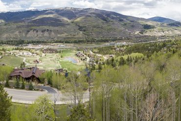 1325 Golden Eagle ROAD SILVERTHORNE, Colorado - Image 4
