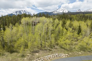1325 Golden Eagle ROAD SILVERTHORNE, Colorado - Image 5