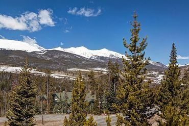 244 Highlands DRIVE BRECKENRIDGE, Colorado - Image 5