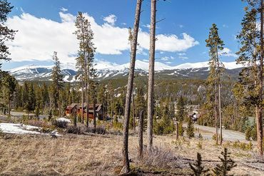 244 Highlands DRIVE BRECKENRIDGE, Colorado - Image 8