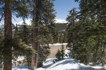 Photo of 155 Quandary View DRIVE BRECKENRIDGE, Colorado 80424 - Image 12
